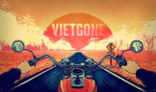 Vietgone1