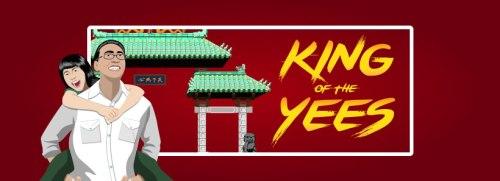 king-of-the-yees-820.jpg