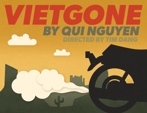 vietgone-build-title-page_0