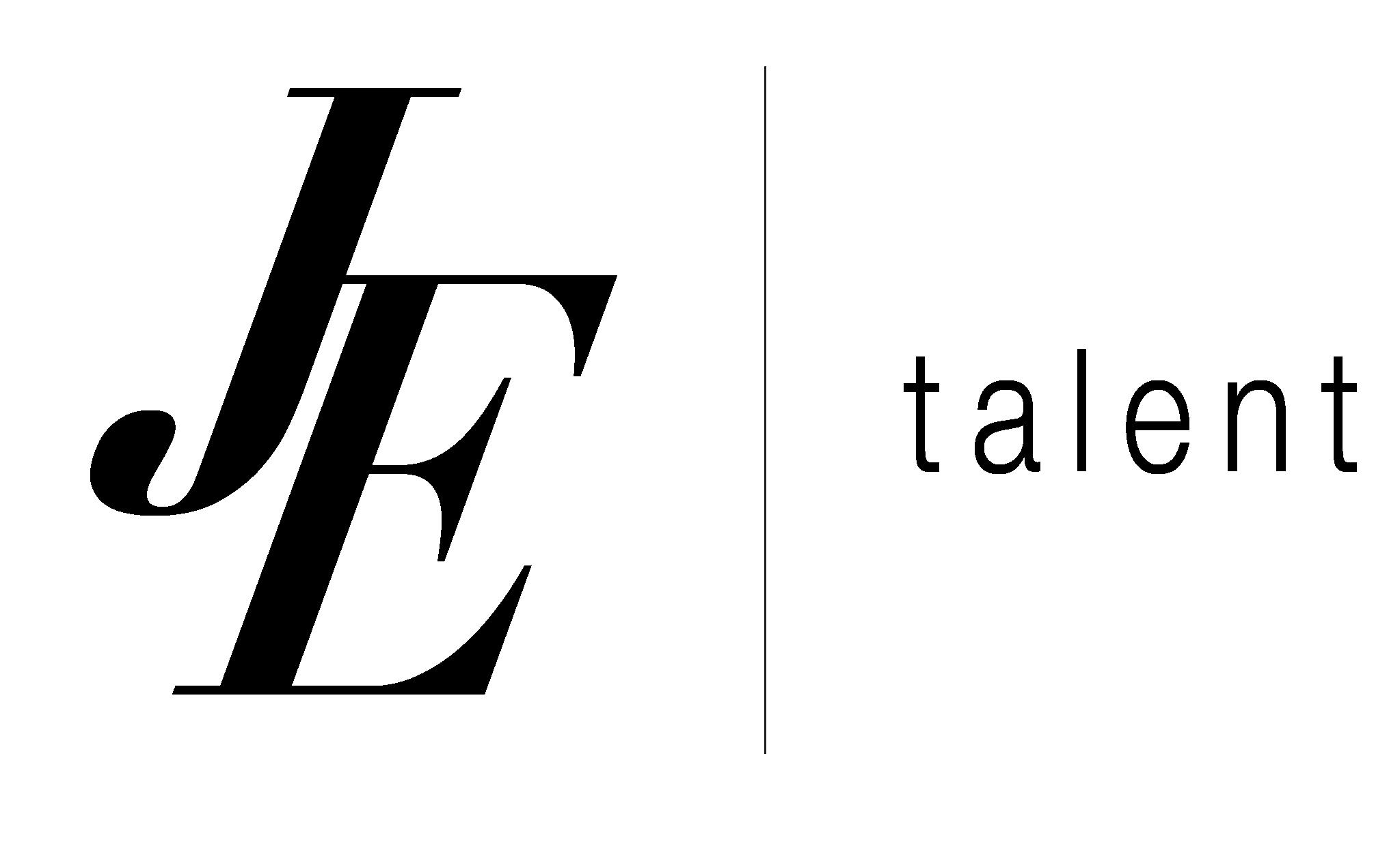 JE_talent